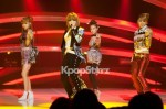 24393-2ne1-s-charming-voice-and-unique-performance-of-i-love-you-captures-m