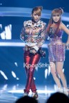 24406-2ne1-s-charming-voice-and-unique-performance-of-i-love-you-captures-m