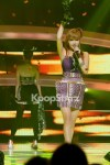 24408-2ne1-s-charming-voice-and-unique-performance-of-i-love-you-captures-m