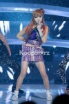 24506-2ne1-s-charming-voice-and-unique-performance-of-i-love-you-captures-m