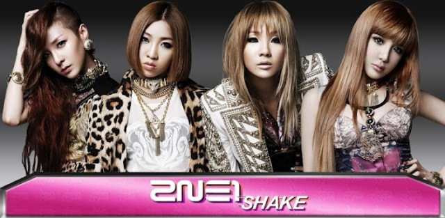 google-play-2ne1-shake-for-android